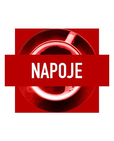 napoje-02