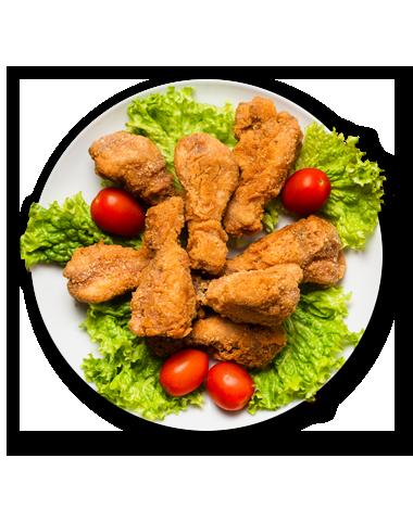 obiad-1a