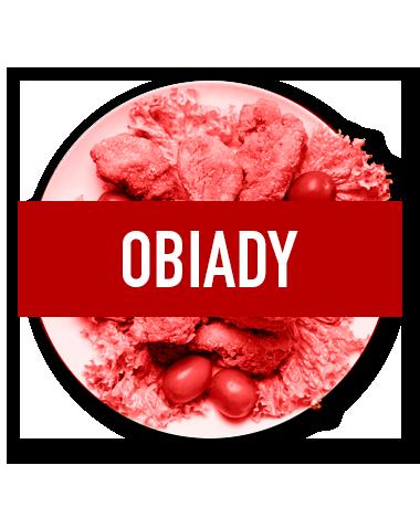 obiad-1b