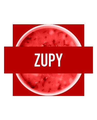 zupy-2